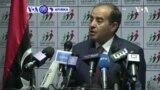 VOA60 AFIRKA: Mahmud Jibril, Tsohon Shugaban 'Yan Tawayen Kasar Libya, Ya Rasu a Ranar Lahadi Sakamakon Coronavirus