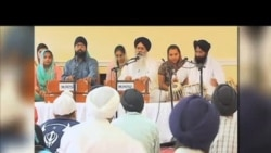 FBI考虑专项调查针对锡克教徒的仇恨犯罪