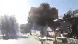 اعتصاب و بستن مغازهها در پیرانشهر؛ واکنش به اعدام سه فعال کرد