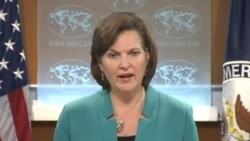 Госдепартамент о выходе России из соглашения о совместной борьбе с наркотрафиком