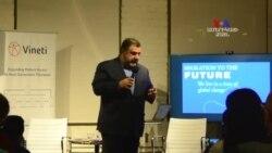 Ռուբեն Վարդանյանը Հայաստանում հայտնի է իր բարեգործական նախաձեռնություններով, որոնք էապես փոխում են երկրի դեմքը
