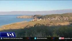 Sfidat shqiptare të Ohrit në UNESCO