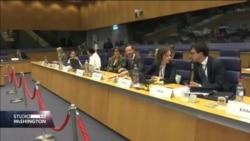 Srbija otvorila dva nova poglavlja u pregovorima o priključenju EU