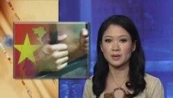 3 nhà hoạt động bị giam cầm được trao Giải thưởng Nhân quyền VN 2013