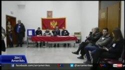 Zgjedhjet vendore në Tuz, Mal i Zi