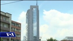 Shtyhet mandati i EULEX-it