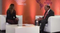 EEUU promete estrechar relación con Latinoamérica