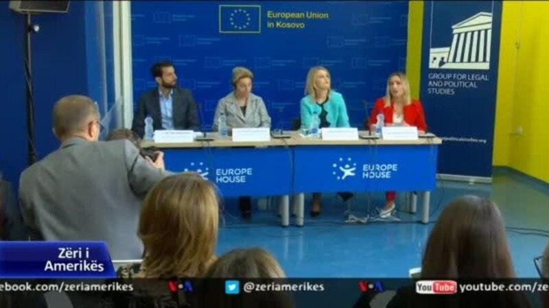 Analistët: Kosova ka dështuar në përmbushjen e detyrimeve të BE-së
