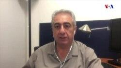 Qubad İbadoğlu: Əmək haqları artırımları çoxdan həyata keçirilməli idi və müntəzəm olmalı idi