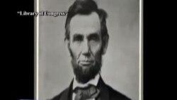Сеќавање на Линколн