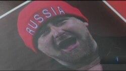 У кого у заручниках перебуває Путін розповів російський опозиціонер. Відео