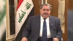 عراق: پيروزی در جنگ با داعش
