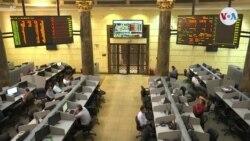 Mercados se llenan de incertidumbre
