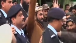 美國譴責巴基斯坦釋放孟買襲擊案嫌犯