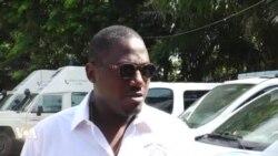 Ali Bongo décrète un couvre-feu, les Gabonais face à de nouvelles réalités