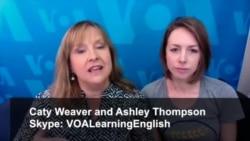 TALK2US: Baseball Terms in English Idioms