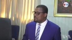 Ayiti: Prezidan Chanm Depite a Gary Bodeau Plede Anfavè Bon Jan Dyalòg