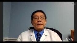 Làm sao phát hiện sớm Viêm gan C