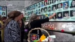 Բեսլանի ահաբեկչական հարձակման տարելիցը