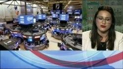ABD Borsaları Uzun Zamandan Sonra İyi Bir Haftayı Geride Bıraktı