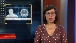 Truyền hình VOA 12/4/19: Chính phủ VN thua vụ kiện của triệu phú Trịnh Vĩnh Bình