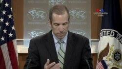 """Մ.Թոներ՝ """"Կարևորը բանակցությունների շուտափույտ վերսկսումն է"""""""