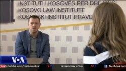 Mandati i EULEX-it drejt fundit