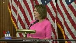 دو ماه دیگر کنگره آمریکا با اکثریت دموکرات در مجلس نمایندگان کار را شروع می کند