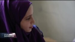 Priče sirijske djece svjedoče o izbjegličkom preživljavanju