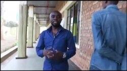 L'élection présidentielle au Rwanda sur VOA Afrique (vidéo)