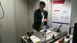 นักวิจัยในเนเธอร์แลนกำลังพัฒนา Wi-Fi ที่เร็วที่สุดในโลก