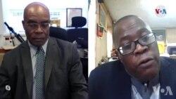 Depatman Deta konfime ansanm ak Nasyonzini manda prezidan Jovenel Moise ap bout 7 Fevriye 2022