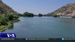 Shqipëri: Ndotja e lumejve nga mbeturinat dhe ujërat e zeza