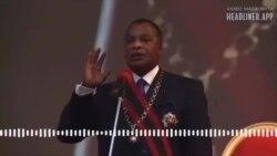 Sassou alobi milona mikozala likonzi ya bokonzi bwa ye