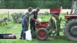 BANJA LUKA: Razvijen software koji pomaže poljoprivrednicima u uzgoju