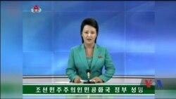 КНДР погрожує США кривавою помстою через запроваджені ООН санкції. Відео