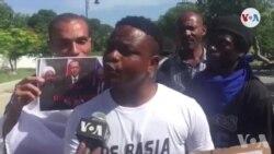 Ayiti: Kèk Petro Challengers Fè Konnen Se Koripsyon Ki Kreye Mizè nan Peyi a
