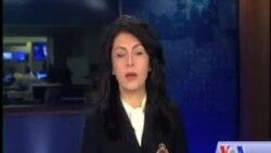 خلیل: با برخی افغان های که به شکل غیر قانونی می ایند سورفتار میشود