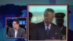 焦点对话:曼德拉辞世,给世界留下什么?