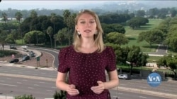 Вибори-2020: Як голосуватимуть безхатченки у Каліфорнії? Відео