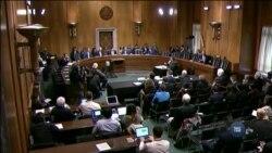 У Сенаті обговорили деталі розслідування загадкових атак на американців на Кубі. Відео