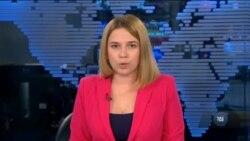 Час-Time: Конгресмени прокоментували перспективи прийняття закону щодо нових санкцій проти Росії в Палаті представників