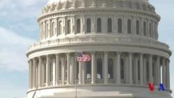 Immigratsiya qonuni Senatdan o'tmadi