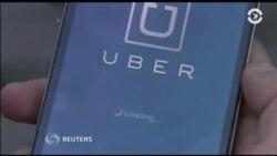 Uber испытывает трудности с поиском мест для тестирования беспилотных автомобилей