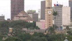 Un repaso a los ataques de 1998 en Kenia