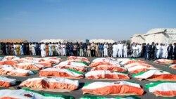 Au moins huit soldats sont morts dans une attaque