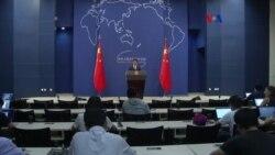 Tensiones tras lanzamiento de misil norcoreano