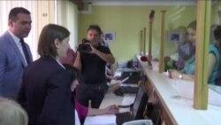 Sırbistan'a İlk Eşcinsel Başbakan