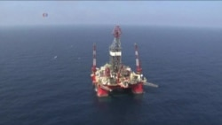Will Lower Oil Prices Pressure Exporters?