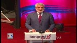 Kongresi i Partisë Demokratike Shqiptare